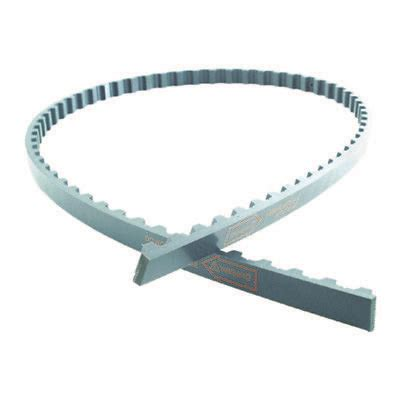 millennium treestand replacement cables blind tree stand accessories blinds treestands