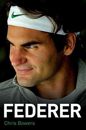 Biography Roger Federer   roger federer biography biography online