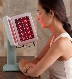 light therapy tanning light therapy on lights light therapy