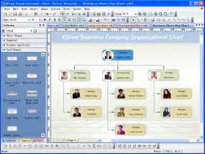 Organization Chart With Pictures Template by Free Org Chart Easy To Create Org Charts In Minutes See
