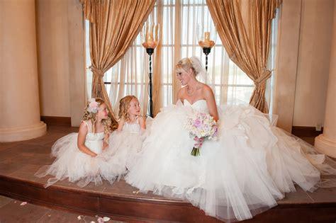 Wedding Blessing Las Vegas by Dreamy Lake Las Vegas Wedding From Images By Edi