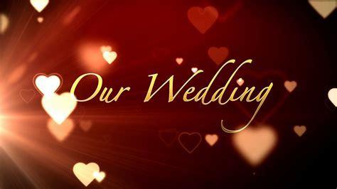 Wedding Website Backgrounds ·? WallpaperTag