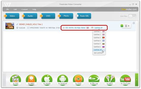 file format converter windows 8 recommended 10 free video converters for windows windows