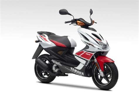 bmw 300i bmw 300i photo and reviews all moto net