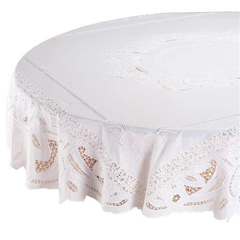 lace vinyl table covers battenburg vinyl lace table cover lace tablecloth