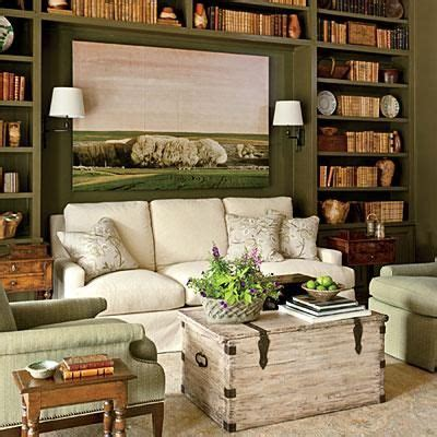 vintage interior 5432 82 best living rooms images on curio decor