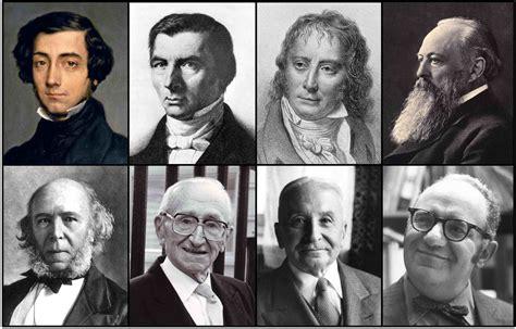 la poca del liberalismo breve historia del liberalismo cl 225 sico eklektikos