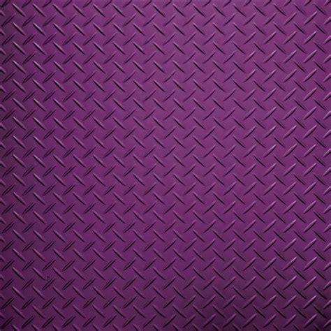 pink pattern vinyl flooring purple checker plate vinyl flooring tiles 163 44 90 per