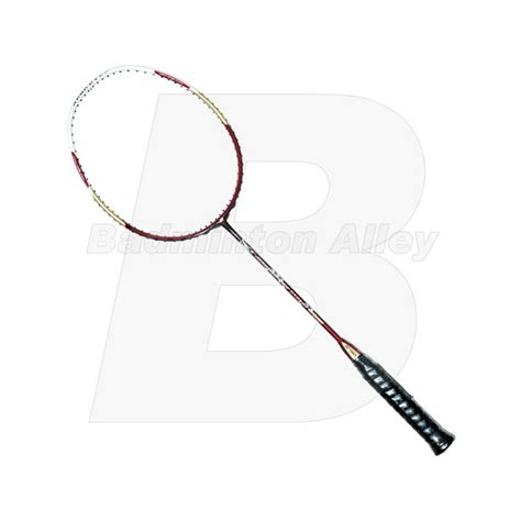 Net Badminton Yonex Cover Limited yonex armortec 700 limited edition 2008 badminton racket