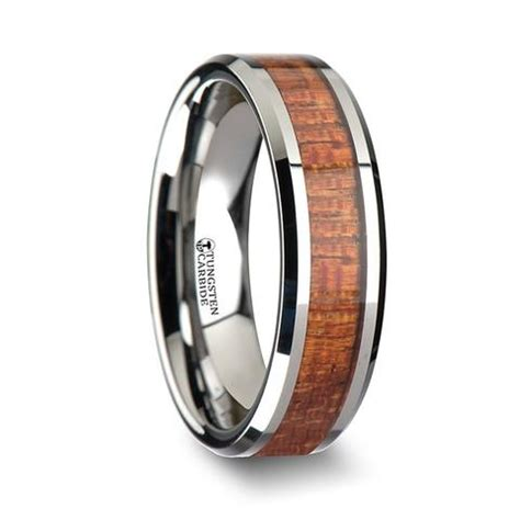 Wedding Bands Hq by Wood Wedding Bands Wedding Bands Hq