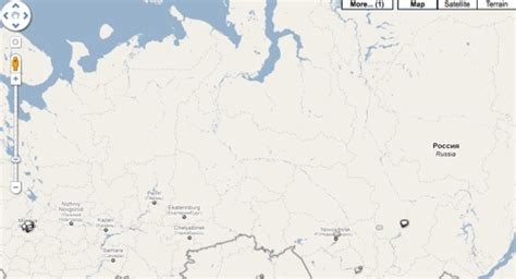google russia russia map google europe maps map pictures