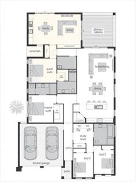 house plans for multigenerational families 1000 ideas about australian house plans on pinterest floor plans house plans and