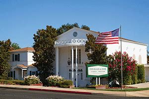 douglass zook funeral and cremation services monrovia