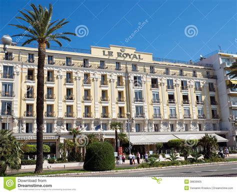 best hotel site hotel r best hotel deal site