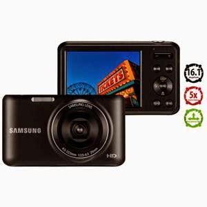 Bekas Kamera Samsung Es91 harga kamera samsung tipe terlengkap bekas baru