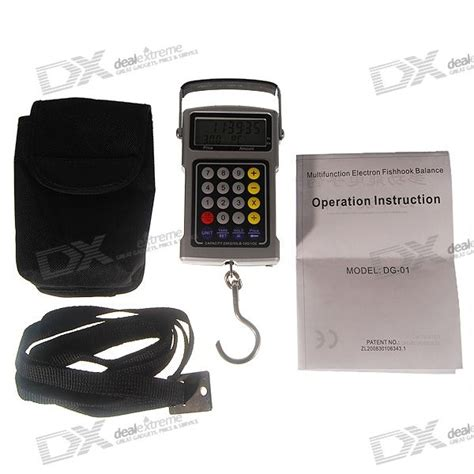 picture hanging calculator 5 in 1 25kg lcd hanging digital hook scale pricing