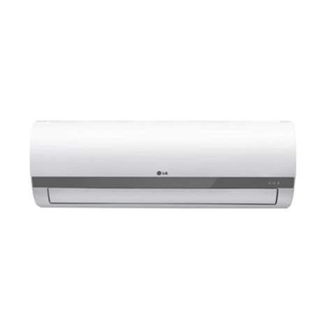 Ac 1 2 Pk Panasonic R32 harga panasonic cs yn9rkj ac split wall mounted 1 pk