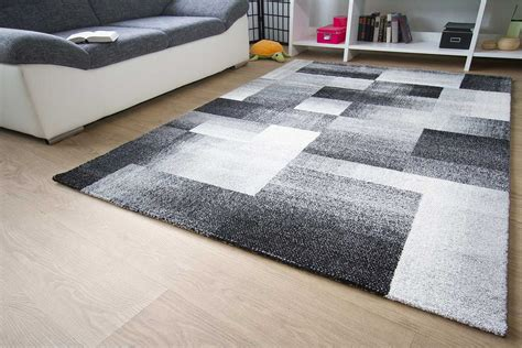 badezimmerteppich modern moderner designer teppich isorno global carpet