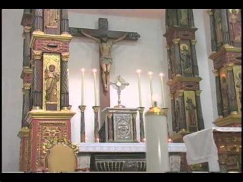 tantum ergo sacramentum testo tantum ergo by musicam sacram