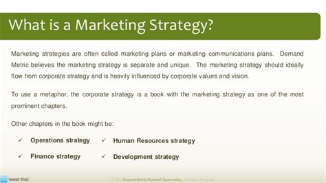 layout meaning in marketing marketing strategy plan methodology tool kit