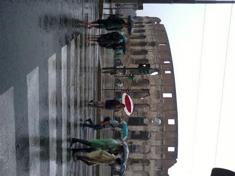 roma web in diretta maltempo a roma in diretta nubifragi in centro e a roma