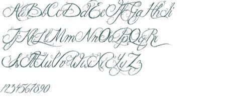 tattoo font jellyka jellyka king s hat font download free truetype