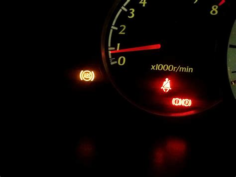 check engine light cold weather lacetti abs light in cold weather