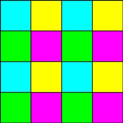 pattern svg exles cyym filter images