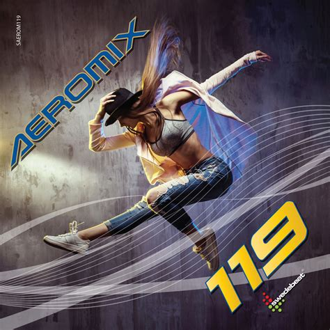 zara larsson symphony bpm aeromix 119 mtrax fitness music