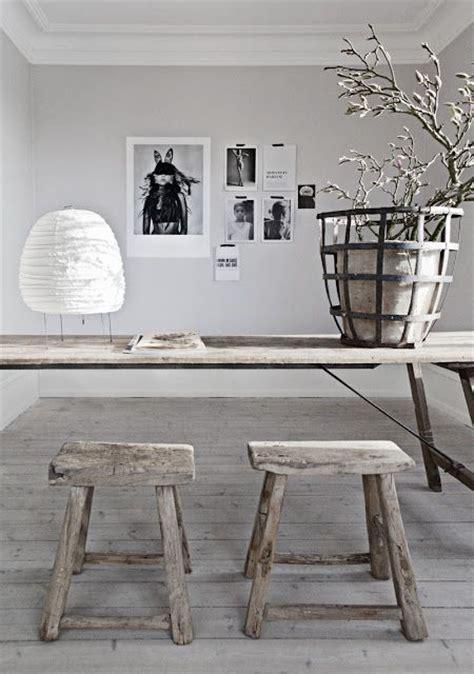 home inspirations interieur idee 235 n landelijk wonen interiorinsider nl