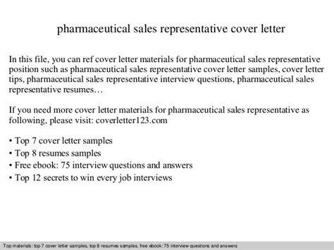 biotechnology sales cover letter 28 images professional sales cover letters for resumes