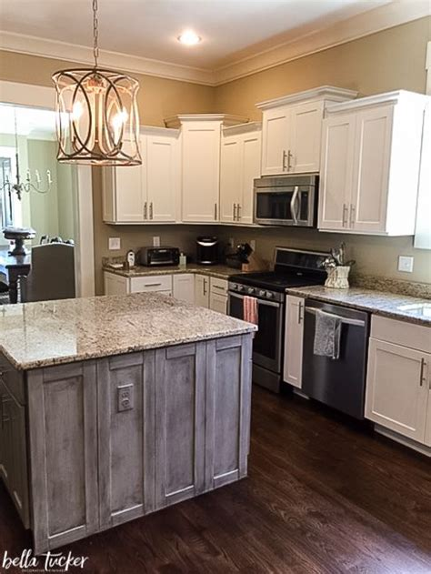 sherwin williams paint for wood cabinets best 25 sherwin williams cabinet paint ideas on