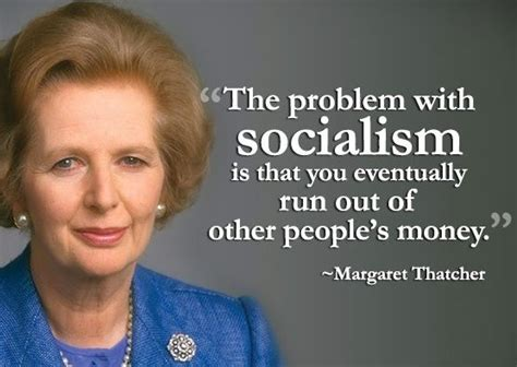 margaret thatcher quotes margaret thatcher quotes favorite sayings quotes