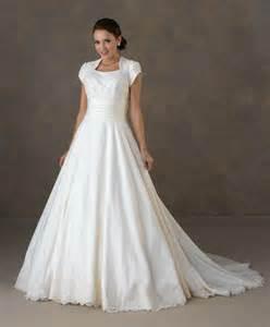 wedding dresses from america american size bridal gowns wedding dress 2014 weddings