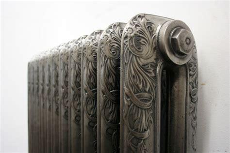 radiator company