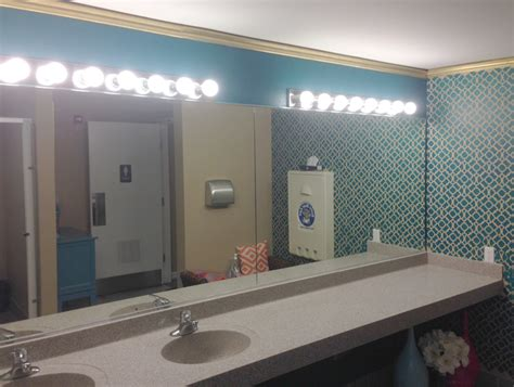 commercial bathroom mirror commercial bathroom mirrors inovodecor com