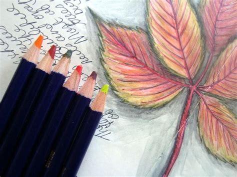 tutorial for watercolor pencils watercolor pencil art journal ideas pinterest