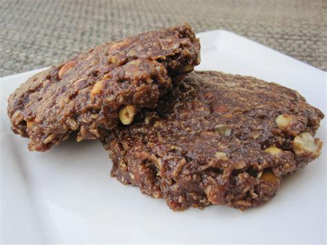 vegan chocolate recipe cocoa butter vegan chocolate peanut butter no bake cookies recipe