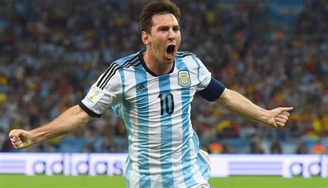 imagenes comicas de jugadores estos son los futbolistas que m 225 s dinero ganan en el mundo