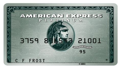american express the caesars american express out the money
