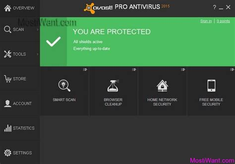 avast pro antivirus 2015 download avast pro antivirus 2015 free download 1 year license file