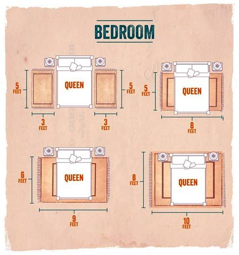 how to pick the right size furniture for a room choosing the right rug hope home furnishings and flooring