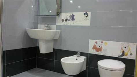 disegni di bagni moderni disegno bagni 187 bagni completi moderni immagini