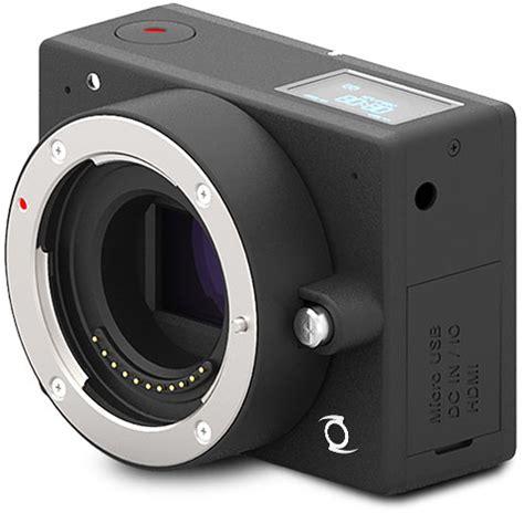 z camera e1 plus kit z camera e1 plus kit (id:195997)
