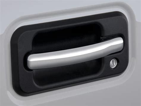 hummer h2 door handle image 2009 hummer h2 4wd 4 door suv door handle size