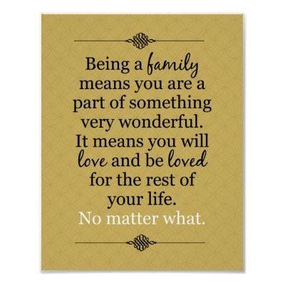 a family no matter what the journey to a beautiful divorce happy children and a vibrant books 16 fantastiche immagini su xxxx family xxxx su
