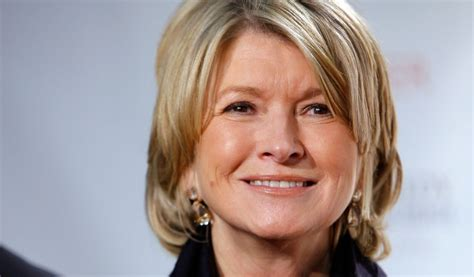 martha stewart ten years after release martha stewart s prison