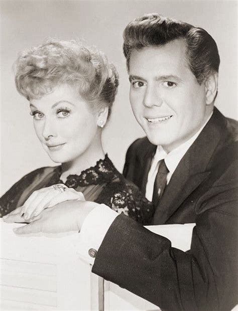desi arnaz and lucille ball 72 best i love lucy images on pinterest lucille ball