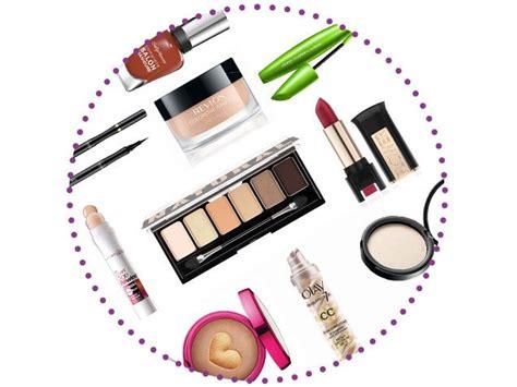 drugstore makeup stuff  love awards