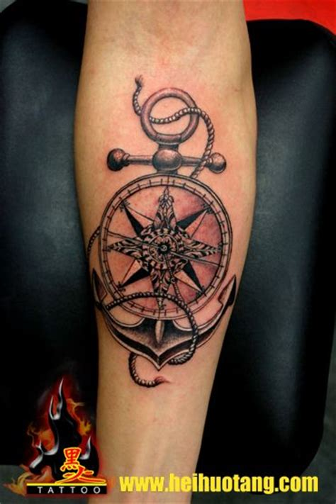 Eduardo Navy Tribal 40 best images about ideas on compass latitude longitude and tattoos